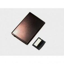 Edic Mini Tiny A69