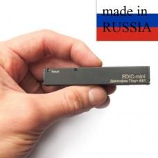 Edic Mini Tiny A81