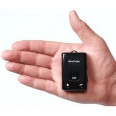 Casus Mobil Takip ve Dinleme Cihazı