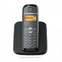 Telsiz Telefon Dinleme Cihazı